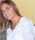 Prof.ssa Roberta Di Pietro