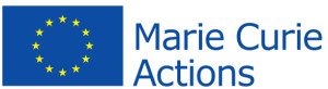 marie curie action