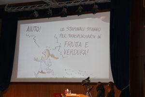10_la-vignetta-del-fumettista-daniele-valentini