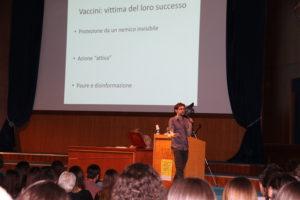 13_quarto-relatore-dr-baglioni